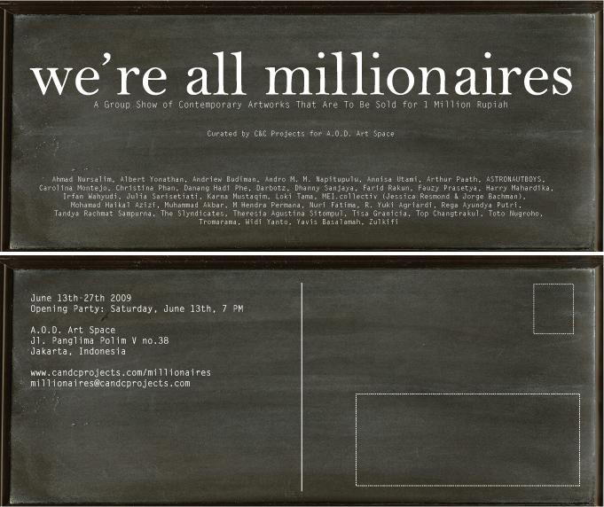 millionaires_show